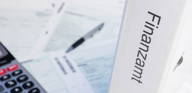 Wirtschaftliche-Eigentümer-Register (WiEReg)- Neue Fristen!