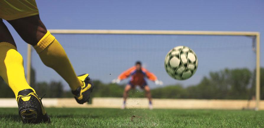 Steuerliche Begünstigungen bei Sportvereinen