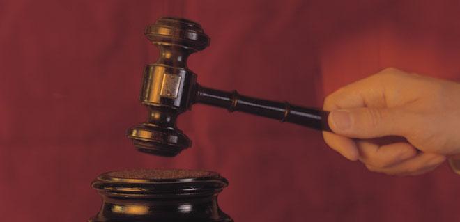 Strafverteidigerkosten bei beruflicher Veranlassung abzugsfähig