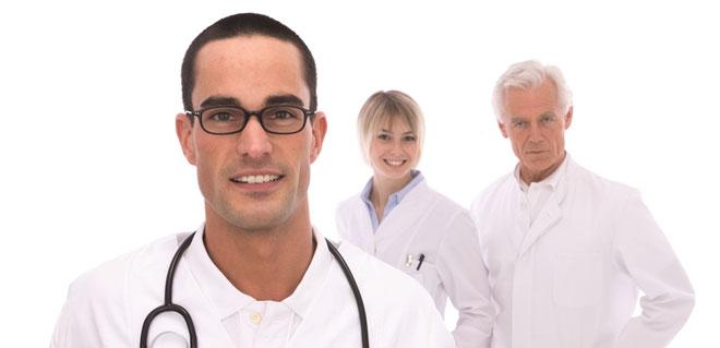 Arzt als Arbeitnehmer oder Selbstständiger? ASVG oder GSVG?