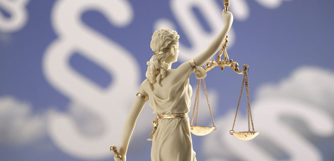 EuGH eliminiert Sicherheitsleistung und Zahlungsstopp