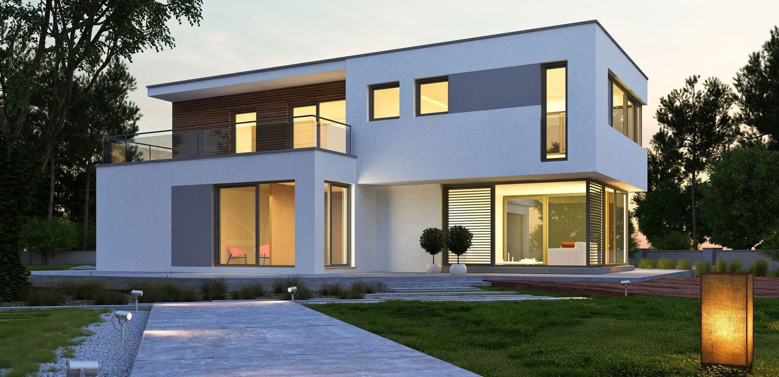 Anschaffungskosten und Absetzung für Abnutzung (AfA) für Grundstücke
