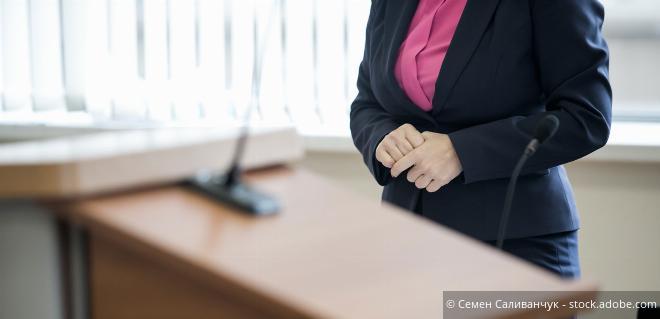 Verlust der Gewerbeberechtigung bei finanzstrafrechtlichen Verurteilungen