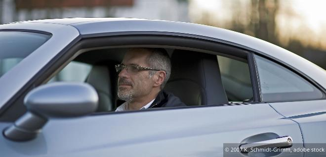 Motorbezogene Versicherungssteuer und NoVA-Erhöhung