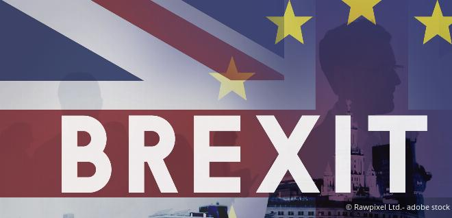 Mitarbeiterentsendungen nach Großbritannien