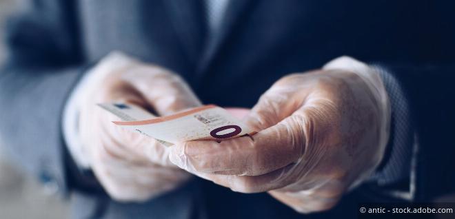 Steuerliches Wohlverhalten für Gewährung von COVID-19 Beihilfen