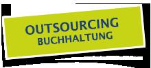 Button - Outsourcing Buchhaltung